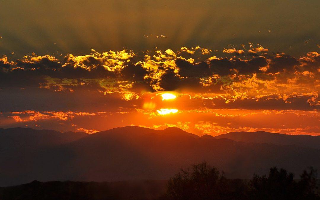 Waking Up with The Dawn Phenomenon Waking