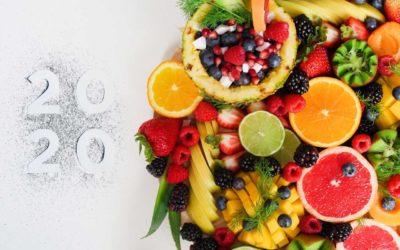 Achieving Optimum Nutrition in 2020
